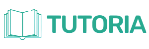 TUTORIA-removebg-preview.png